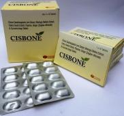cisbone