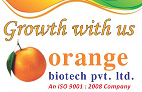 indian pcd pharma company