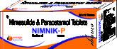 Nimnik-P