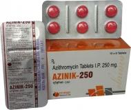 Azinik-250
