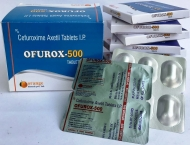 ofurox