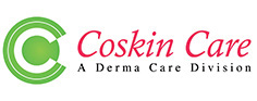 Coskin Care