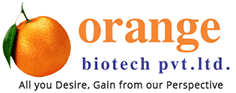 Best PCD Pharma Company | Pharma Franchise in India | Orange Biotech