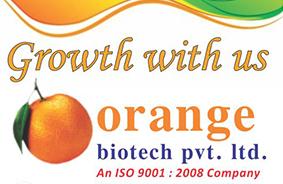 indian pcd pharma company