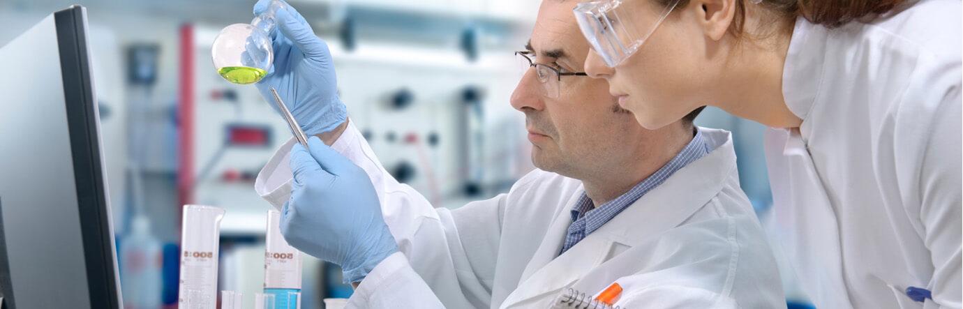PCD_Pharma_Franchise_Company