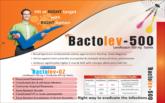 BACTOLEV-OZ