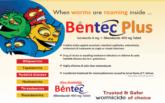 BENTEC-PLUS