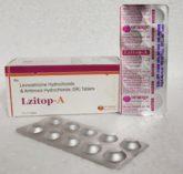 LZITOP-A