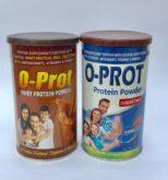 O-PROT