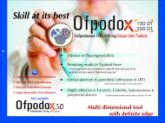 OFPODOX