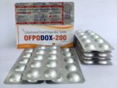 OFPODOX-200