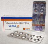 ULRAB-20