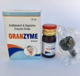 ORANZYME (2)