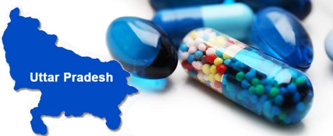 PCD Pharma Franchise Company in Uttar Pradesh