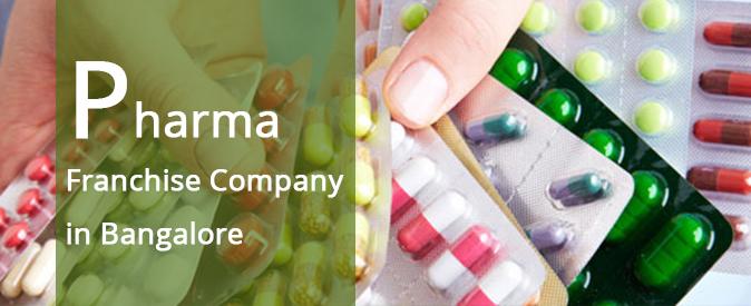 Pharma_Franchise_Bangalore