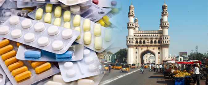 Pharma_Franchise_Hyderabad