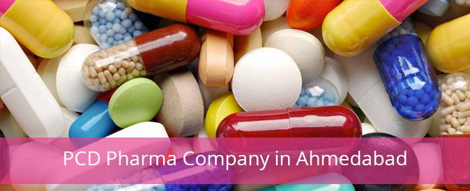 pcd_pharma_ahmedabad