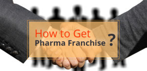 How to Get Pharma Franchise for Ortho Medicines