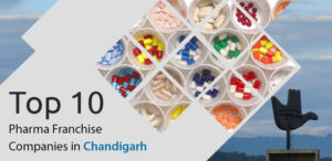 top-10-pharma-franchise-companies-in-chandigarh