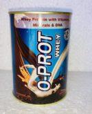 O-Prot Whey