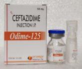 ODIME-125