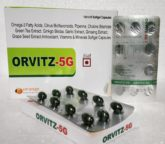 ORVITZ-5G